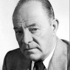 Harry Beaumont Image