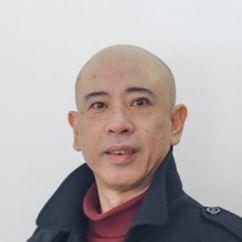 Ye Fengjin Image