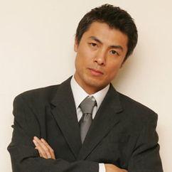 Shun Nakayama Image
