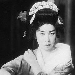 Yôko Umemura Image
