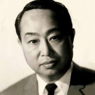 Daisuke Katô Image