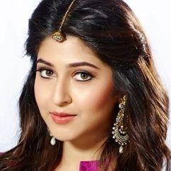 Sonarika Bhadoria Image
