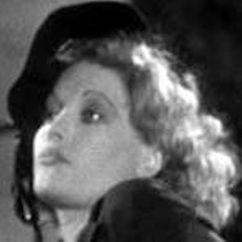 Jeanne Bartlett Image