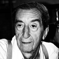 Luis Cuenca Image