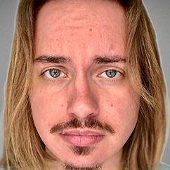 Jude Washock Image