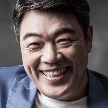Lee Won-Jong Image