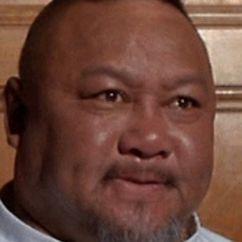 Professor Toru Tanaka Image