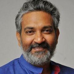S.S. Rajamouli Image