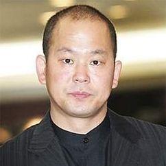 Lee Dal-Hyeong Image