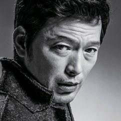 Jung Jae-young Image