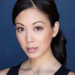 Brittany Ishibashi Image