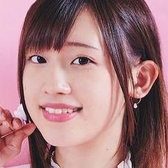 Rie Takahashi Image