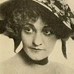Gladys Brockwell Image