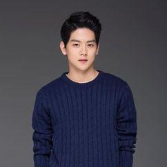 Yeo Hoi-hyeon Image