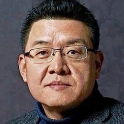 Yang Woo-seok Image