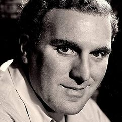 William Bendix Image