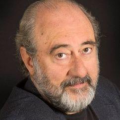 José Ángel Egido Image