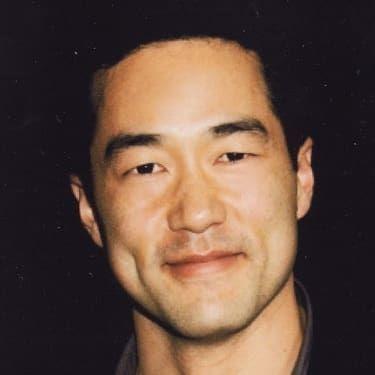 Tim Kang Image