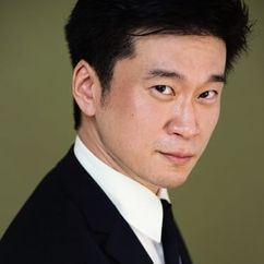 Eugene Kim Image
