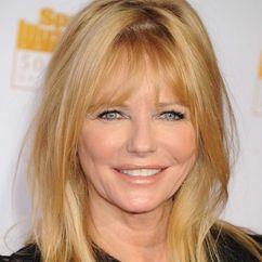 Cheryl Tiegs Image