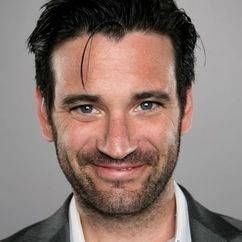 Colin Donnell Image
