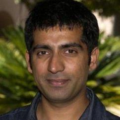 Ravi Kapoor Image