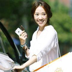Jeon Hye-Jin Image