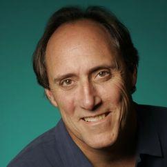 Kirk Thornton Image