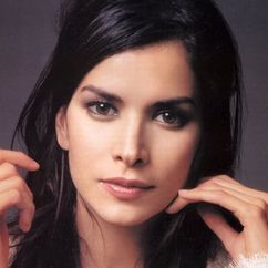 Patricia Velásquez Image