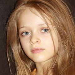Lila-Rose Gilberti Image
