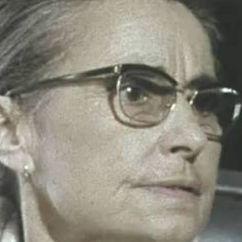 Jeanne Pérez Image