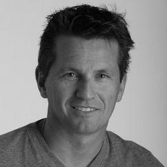 Stéphane Lefebvre Image