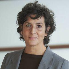 Elvira Mínguez Image