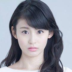Yuika Motokariya Image