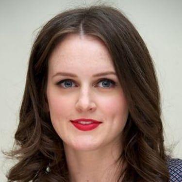 Sophie McShera