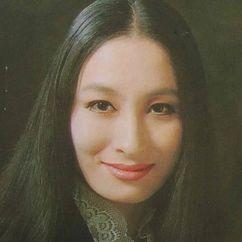 Kyōko Enami Image