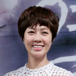Choi Yoon-young Image
