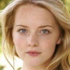 Amanda Fairbank-Hynes Image