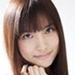 Miyu Ehara Image