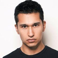 Alan Ramírez Image
