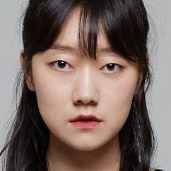 Park Kyung-hye Image
