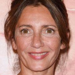 Valérie Karsenti Image