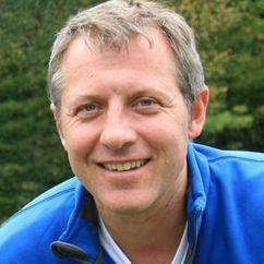 Martin Kratt Image