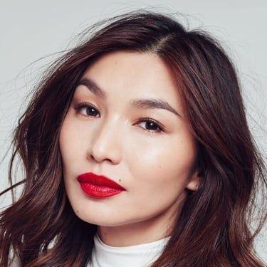 Gemma Chan Image