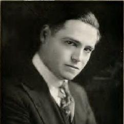 Edward Hearn Image