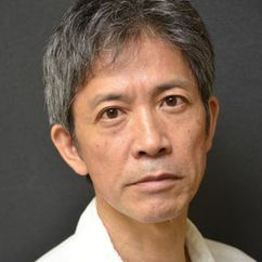 Ito Yozaburo Image