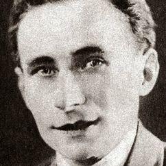 Jean-François Martial Image