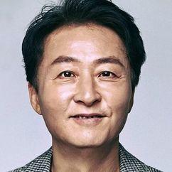 Kim Jong-su Image