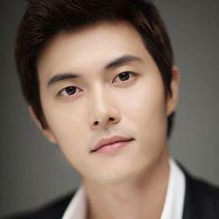 Jae Hee Image