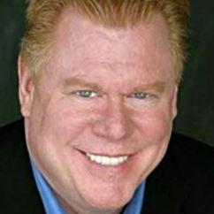 Daniel Petrie Jr. Image